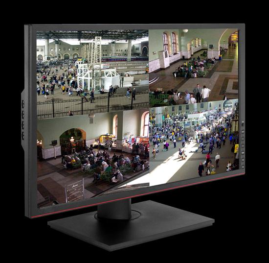 Скачать образец договора на монтаж системы видеонаблюдения
